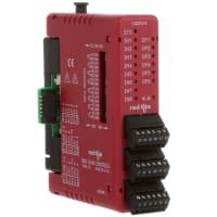 Red Lion Controls CSDIO14S