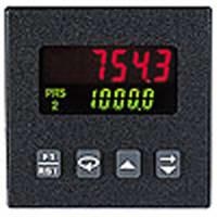 Red Lion Controls C48CD112