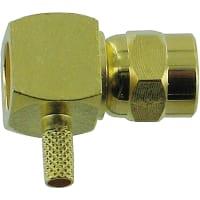 Amphenol RF 152107