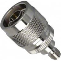 Amphenol RF 242113RP