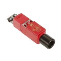 Omron Safety (Sti) T2007-11TM