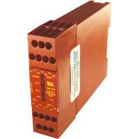 Omron Safety (Sti) SA36-S1111