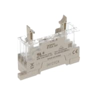 Omron Safety (Sti) P7SA-10F