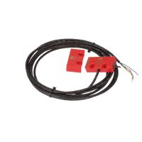 Omron Safety (Sti) MC-S1PC3