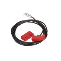 Omron Safety (Sti) MC-S1XCPC3