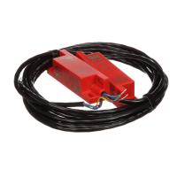 Omron Safety (Sti) MC-S2PC3