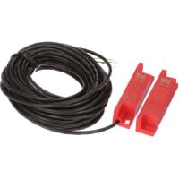 Omron Safety (Sti) MC-S2PC10