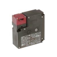 Omron Safety (Sti) D4NL-1AFA-B