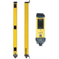 Omron Safety (Sti) CBL-LCRX-10M