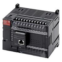 Omron Safety (Sti) G9SP-N20S
