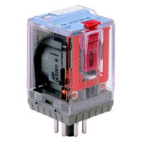 TURCK C2-A20FX/120-125VDC