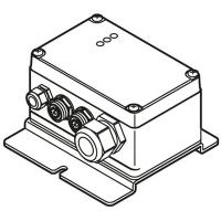 Panasonic SF-C12