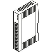 Panasonic SF-C13