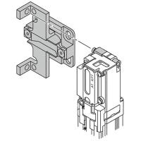 Panasonic MS-SFB-1