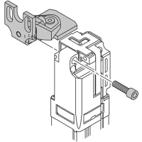 Panasonic MS-SFB-3