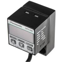 Panasonic DP2-40E