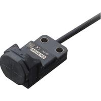 Panasonic GX-H15A