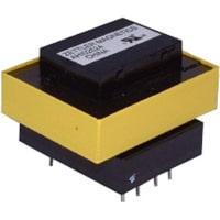 Zettler Magnetics AHI01024