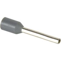 American Electrical, Inc. 1181014