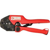 American Electrical, Inc. TRAP 8-4