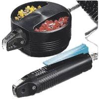 American Electrical, Inc. PC 24-14 H