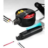 American Electrical, Inc. PC 12-8 H