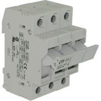 American Electrical, Inc. 2544000