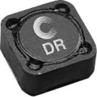 Coiltronics DR73-1R0-R