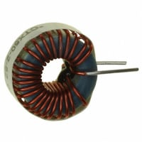 Coiltronics CTX50-2-52-R