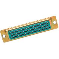 Cinch M24308/1-1F