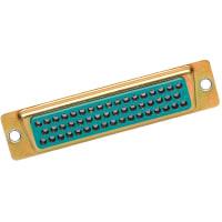 Cinch M24308/2-1F