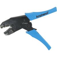 Amphenol RF CTL-9