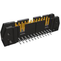 TE Connectivity 5102160-5