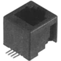 TE Connectivity 1-338086-3