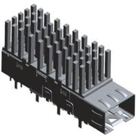 TE Connectivity 1367645-3