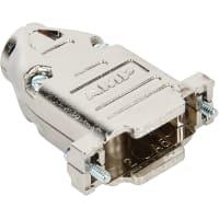 TE Connectivity 5747099-3