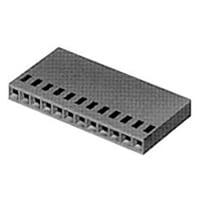 TE Connectivity 4-87499-2