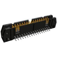 TE Connectivity 5102160-8