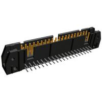 TE Connectivity 5102160-9