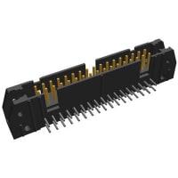 TE Connectivity 5102159-8