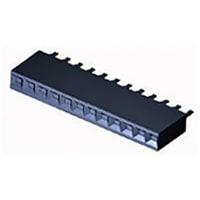 TE Connectivity 6-535541-0