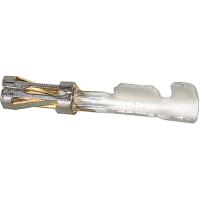 TE Connectivity 6-87756-8