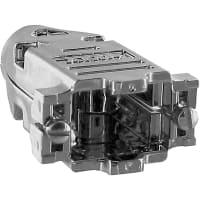 TE Connectivity 5748677-1