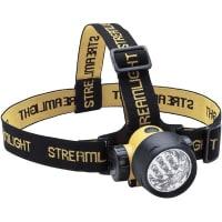 Streamlight 61052