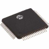Microchip Technology Inc. DSPIC30F6015-30I/PT