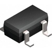 Microchip Technology Inc. TC6504P005VCTTR
