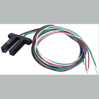 Optek (TT Electronics) OPB917BZ