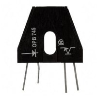 Optek (TT Electronics) OPB745