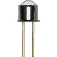 Optek (TT Electronics) OUE8A405Y1