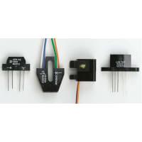 Optek (TT Electronics) OPB702